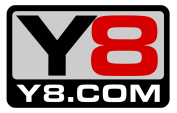 01_Y8_logo_xxxl.png