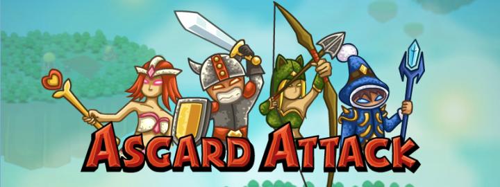 AsgardAttackTitleWeb