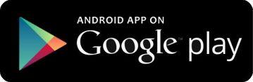 asmGoogle