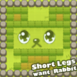 short-legs-want-rabbit-logo-6-29